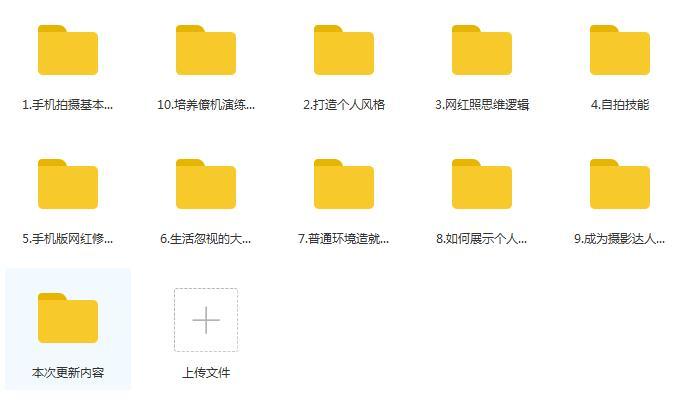 小宇恋爱《CT发麻摄影》百度网盘下载